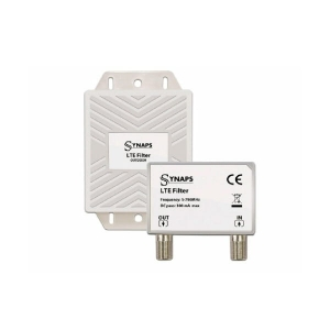 SYNAPS LTE FILTER OUTDOOR